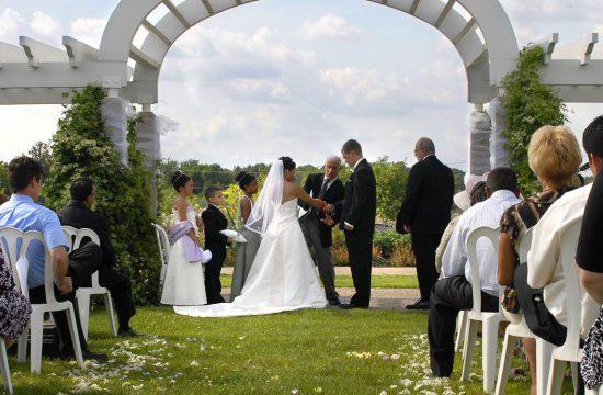 coluna eventos casamento dourados ms 67NEWS