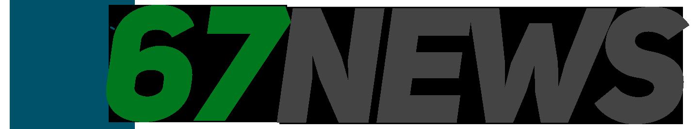 67News
